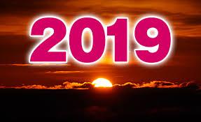 2019年 画像